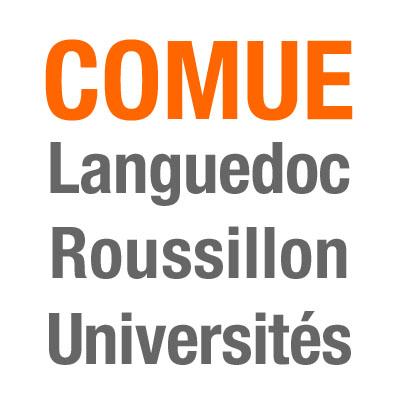 ComUe LR